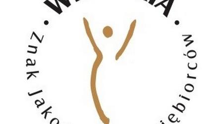 logo Wiktoria