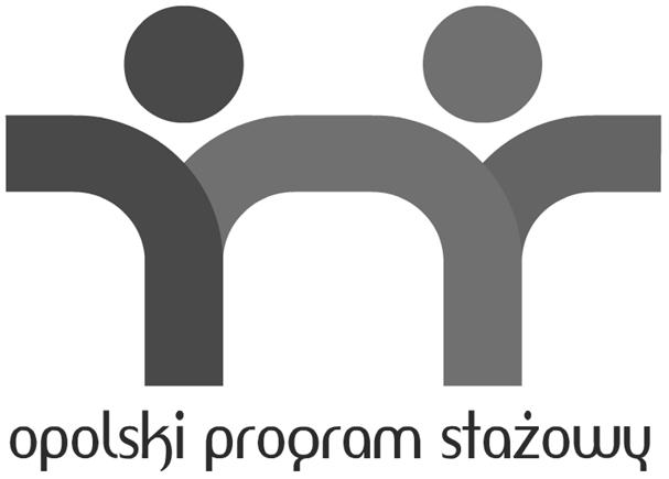 logo_napis_bw